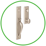 Atlantic Locksmith Store Aurora, CO 303-481-7923